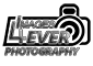 Images 4 Ever Photography Mobile Logo